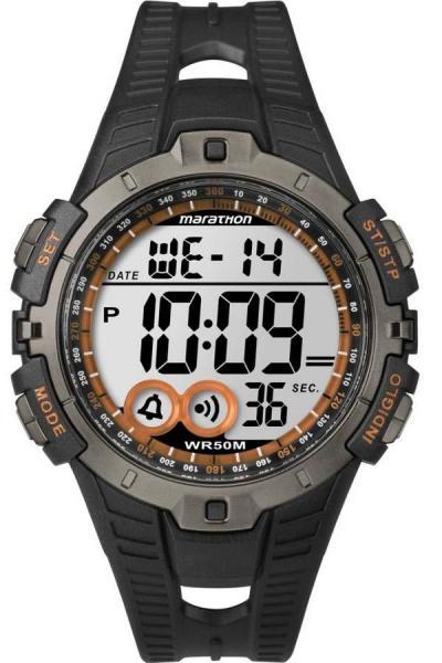 Zegarek męski Timex T5K801