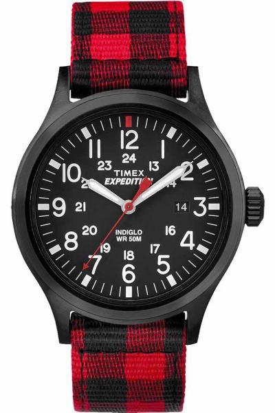 Zegarek męski Timex TW4B02000