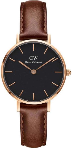 Zegarek damski Daniel Wellington DW00100225