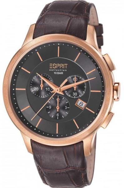 Zegarek męski Esprit Collection EL101961F04