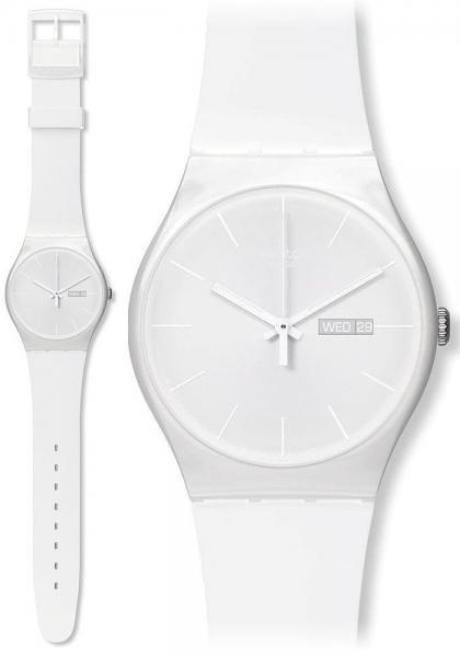 Zegarek damski Swatch SUOW701