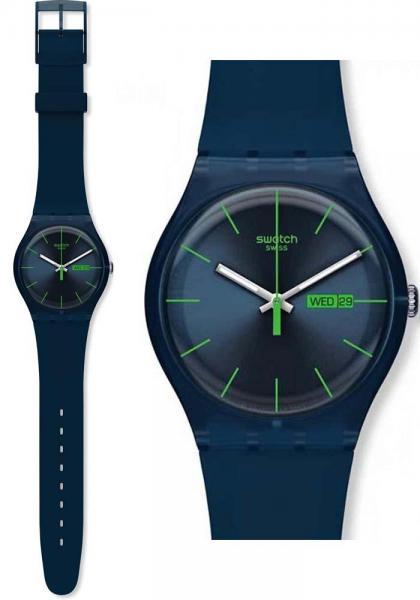 Zegarek damski Swatch SUON700