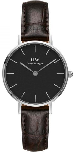 Zegarek damski Daniel Wellington DW00100238