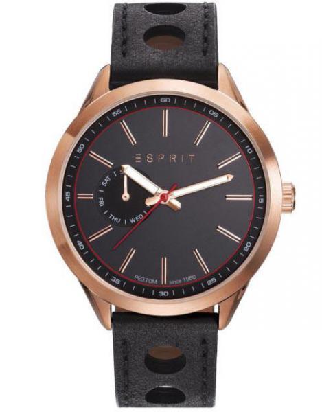 Zegarek męski Esprit Collection ES109211002